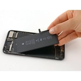 Forfait Réparation Remplacement Batterie Apple iPhone 7 Plus