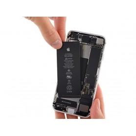 Forfait Réparation Remplacement Batterie Apple iPhone 8