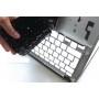 """Forfait Réparation Remplacement clavier MacBook Pro Retina 13"""" A1502"""