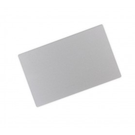 """TrackPad Apple MacBook 12"""" A1534 Argent 2015 EMC 2746 Touchpad pavé tactile"""