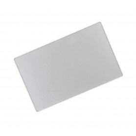"""Trackpad Apple MacBook 12"""" A1534 EMC 2991 3099 Argent TouchPad Pave Tactile"""