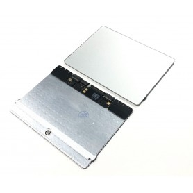 """Trackpad Apple MacBook Air 13"""" A1369 2010 2011 TouchPad Pavé Tactile Souris"""