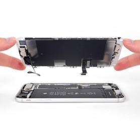 Forfait Réparation Remplacement écran Apple iPhone 8 Plus Blanc - Premium