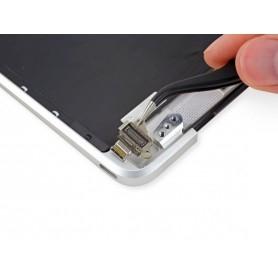 """Forfait remplacement connecteur USB-C MacBook 12"""" A1534"""
