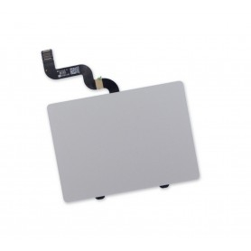 """Trackpad Apple MacBook Pro Retina 15"""" 2012 2013 A1398 Touchpad + nappe"""
