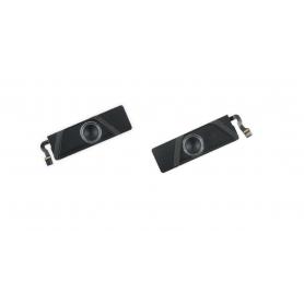 "Haut Parleur Apple MacBook Pro 13"" TouchBar A1706 Son interne"