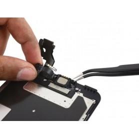 Réparation remplacement Écouteur interne Apple iPhone 6S Plus