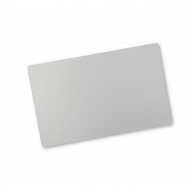 """Trackpad Apple MacBook Pro 15"""" A1707 A1990 Touchpad Pavé Tactile Argent"""