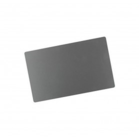 """Trackpad Apple MacBook Pro 15"""" A1707 A1990 Touchpad pavé tactile Gris Sidéral"""