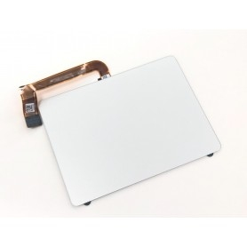 """Trackpad Apple MacBook Pro 17"""" A1297 2009-2011 Touchpad Pave Tactile + Nappe"""