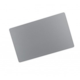 """Trackpad Apple MacBook Pro 13"""" A1706 A1708 2016 2017 Gris Siderale TouchPad"""