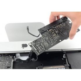 Forfait réparation remplacement carte alimentation pour iMac 21,5 pouces A1418