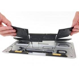 """Forfait Réparation Remplacement Batterie Apple MacBook 12"""" 2015 A1527"""