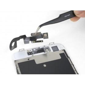 Forfait remplacement caméra avant et capteur proxy iPhone 8