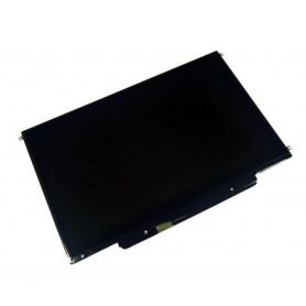 "Ecran Apple MacBook Pro 13"" Dalle LCD LTN133AT09 A1278 A1342"