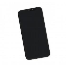 Ecran Apple iPhone XR Original LCD + Vitre tactile assemblé