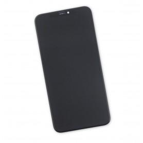 Ecran Apple iPhone XS Max LCD Original + Vitre tactile assemblé