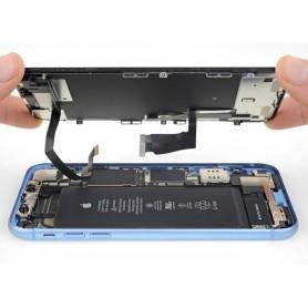 Forfait Réparation Remplacement écran Apple iPhone XR - Original