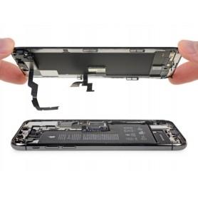 Forfait Réparation Remplacement écran Apple iPhone XS - Original