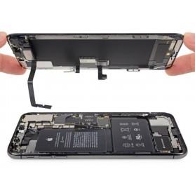 Forfait Réparation Remplacement écran Apple iPhone XS Max - Original