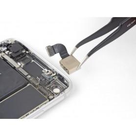 Forfait remplacement de la camèra arrière iPhone 8