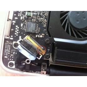 """Forfait Réparation LVDS MacBook Pro 15"""" A1286"""