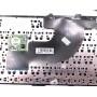 Clavier HP ProBook 640 G1 / 645 G1 Français Noir