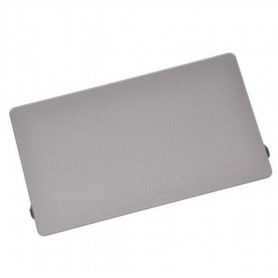 """Trackpad Apple MacBook Air 11"""" A1370 2010 EMC 2393 touchpad pavé tactile"""