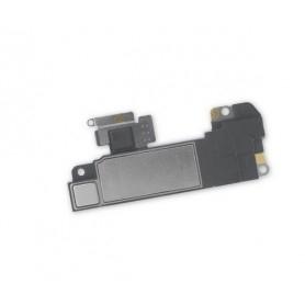 Module Ecouteur Apple iPhone XR Module Oreille Interne Son