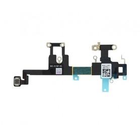 Antenne Wifi Apple iPhone XR Module Nappe Recepteur Interne