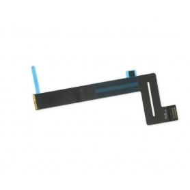 """Nappe trackpad Apple MacBook Pro 13"""" A1706 A1989 A2251 A2289 Cable touchpad"""