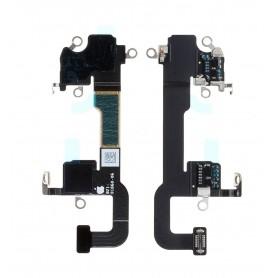 Antenne Wifi Apple iPhone XS 821-01860 Bluetooth capteur interne