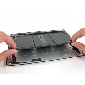Forfait Réparation Remplacement Batterie Apple iPad 3 / 4