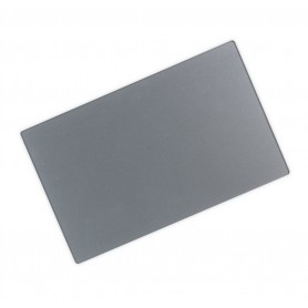 """TrackPad Apple MacBook 12"""" A1534 Gris Sidéral 2016 2017 pavé tactile Touchpad"""