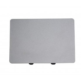 """Trackpad Apple MacBook Pro 13""""/15"""" A1278 A1286 Touchpad Pavé Tactile"""