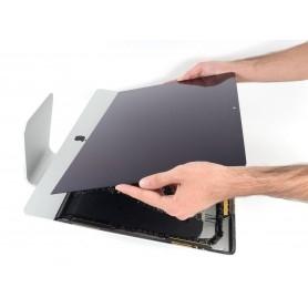 Forfait Réparation Remplacement écran LCD Apple iMac 21,5 A1418 2012 - 2017