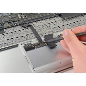 """Forfait réparation remplacement trackpad pour MacBook AIr 11"""" 2010"""
