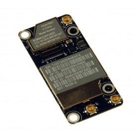 "Carte wifi BCM943224PCIEBT Apple MacBook Pro 15""/17"" 2010 airport bluetooth"