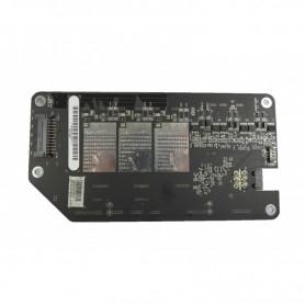"""Carte Ecran Apple iMac 27"""" 612-0075 A1312 2010/11 rétro éclairage LCD"""