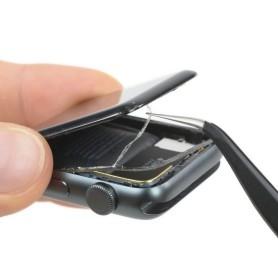 Forfait Réparation Remplacement écran Apple Watch série 2 42mm