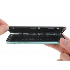 Forfait Réparation Remplacement écran Apple iPhone 11 - Original