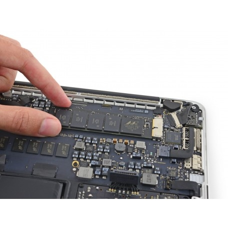 """Forfait remplacement SSD 960Go pour MBPR 13""""/15"""" - MBA 11""""/13"""" - MacPro 2013"""