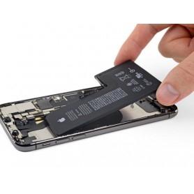Forfait Réparation Remplacement Batterie Apple iPhone XS