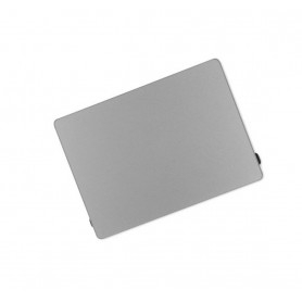 """Trackpad Touchpad pavé tactile 922-9962 pour MacBook Air 13"""" A1369 2011"""