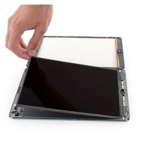 Forfait réparation remplacement de la dalle LCD pour iPad Air 1 / iPad 5/6