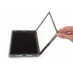 Forfait réparation remplacement vitre tactile Noir pour iPad Air 1 / iPad 5