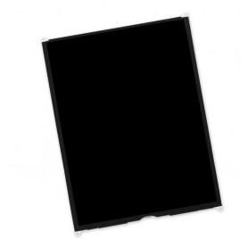 "Dalle Ecran Apple iPad Air 1 / iPad 5 et 6 LCD 9.7"" 821-1824"