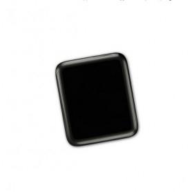 Ecran Apple Watch série 1 38mm LCD + Vitre Tactile Assemblé
