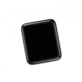 Ecran Apple Watch série 1 42mm LCD + Vitre Tactile Assemblé