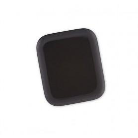 Ecran Apple Watch série 4 40MM LCD + vitre tactile assemblé complet